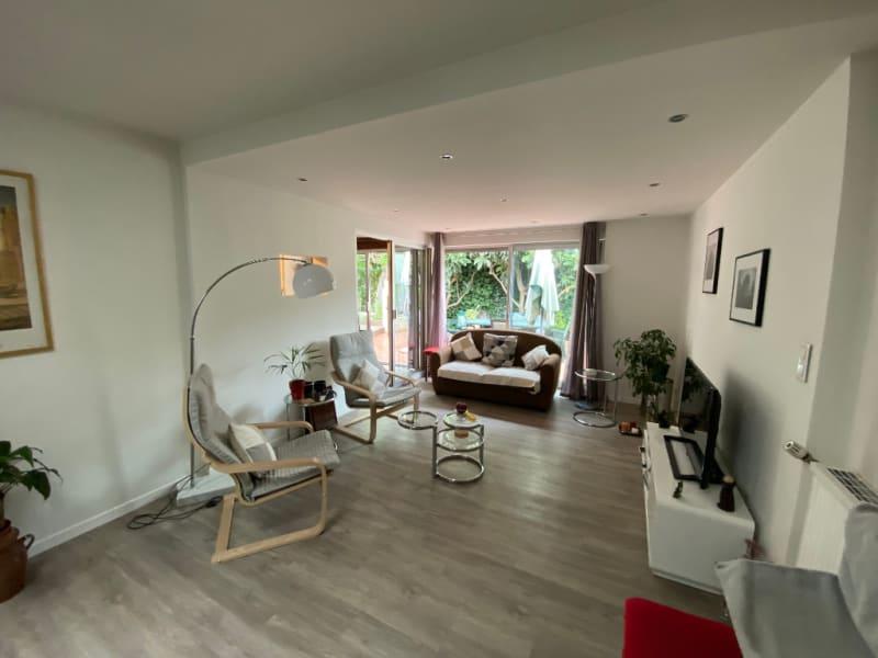 Vente maison / villa Aix en provence 375000€ - Photo 4