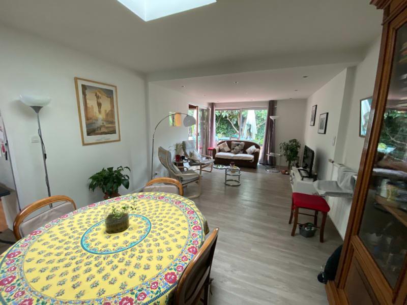 Vente maison / villa Aix en provence 375000€ - Photo 6