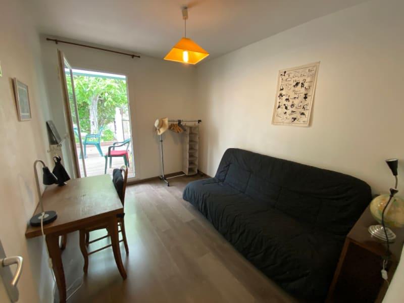Vente maison / villa Aix en provence 375000€ - Photo 7