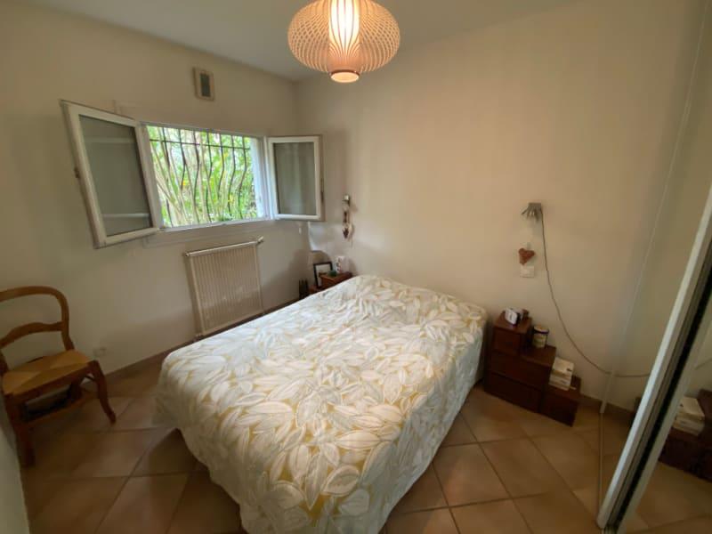 Vente maison / villa Aix en provence 375000€ - Photo 8