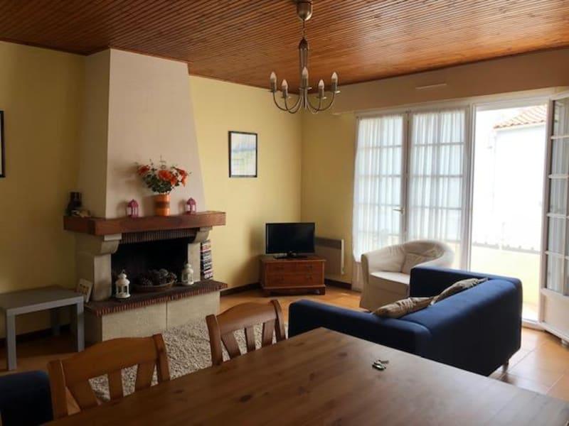Sale house / villa Olonne sur mer 242600€ - Picture 2