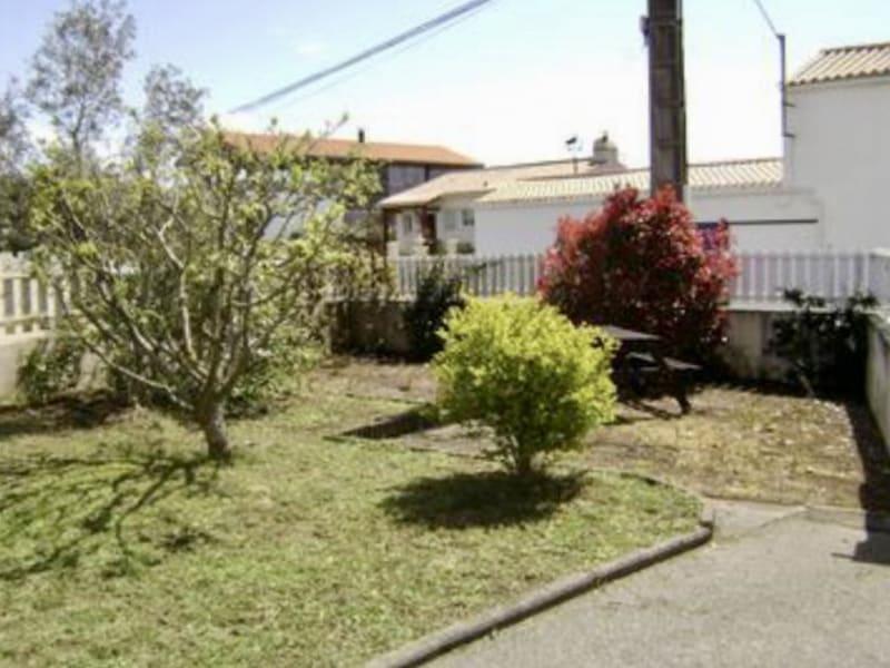 Sale house / villa Olonne sur mer 242600€ - Picture 3