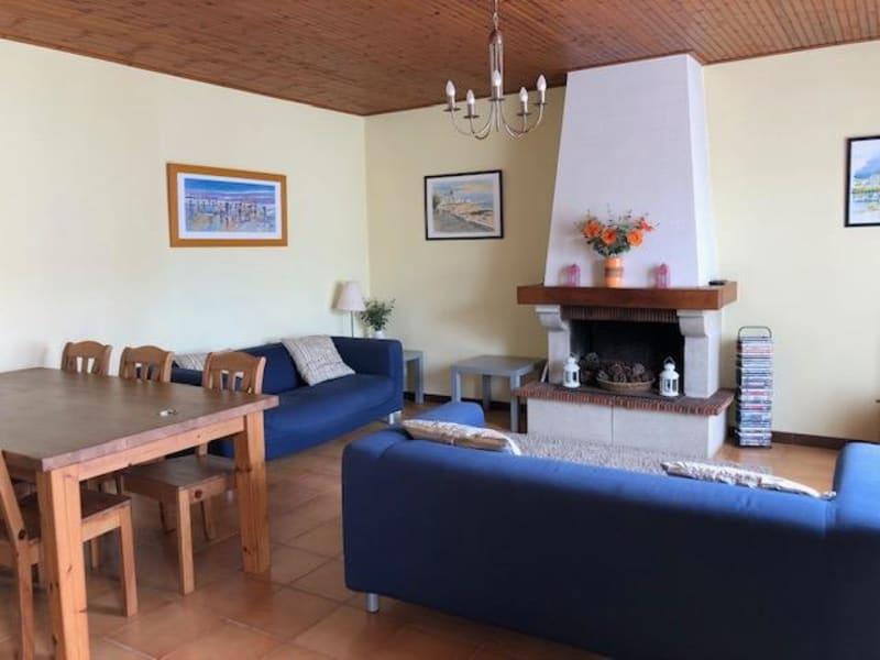 Sale house / villa Olonne sur mer 242600€ - Picture 4