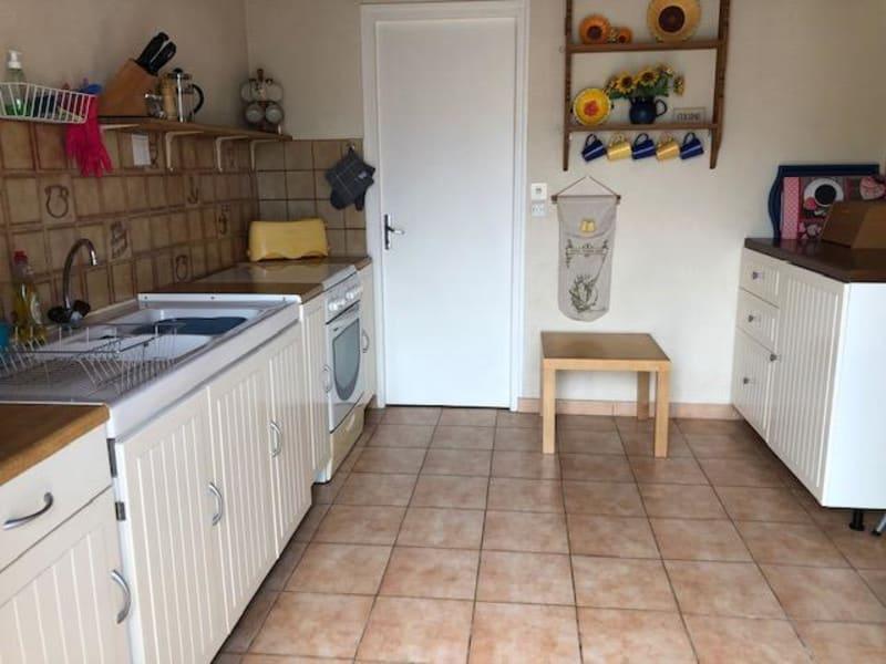 Sale house / villa Olonne sur mer 242600€ - Picture 5