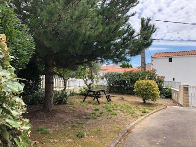 Sale house / villa Olonne sur mer 242600€ - Picture 13