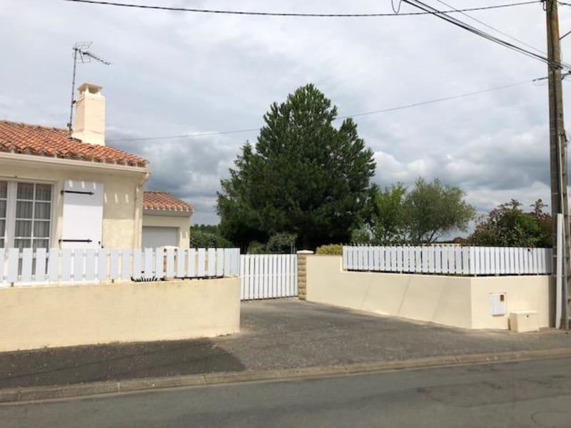 Sale house / villa Olonne sur mer 242600€ - Picture 15