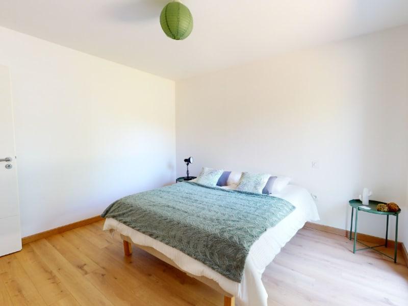 Vente maison / villa Les achards 190540€ - Photo 3