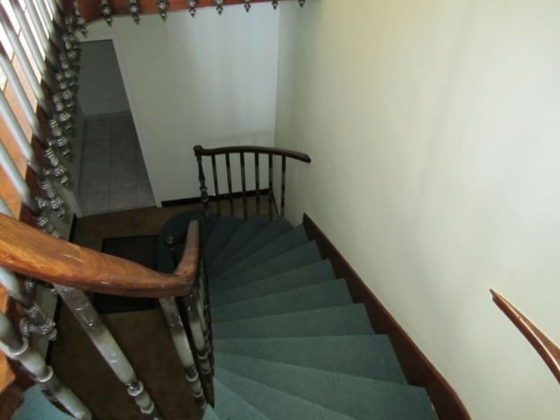 Rental apartment Baignes-sainte-radegonde 422€ CC - Picture 4