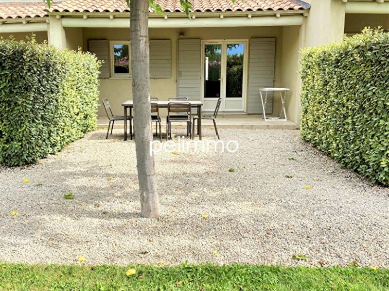 Maison Aureille 80 m2 terrain 163 m2