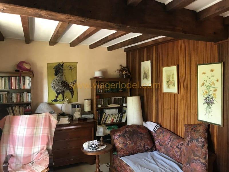 Lijfrente  huis Saint-romain-de-popey 70000€ - Foto 4