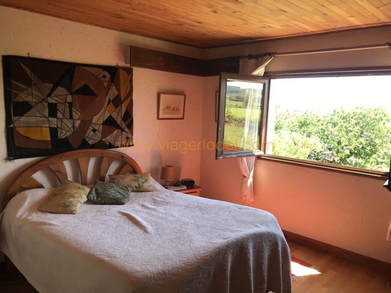 Life annuity house / villa Saint-romain-de-popey 70000€ - Picture 7