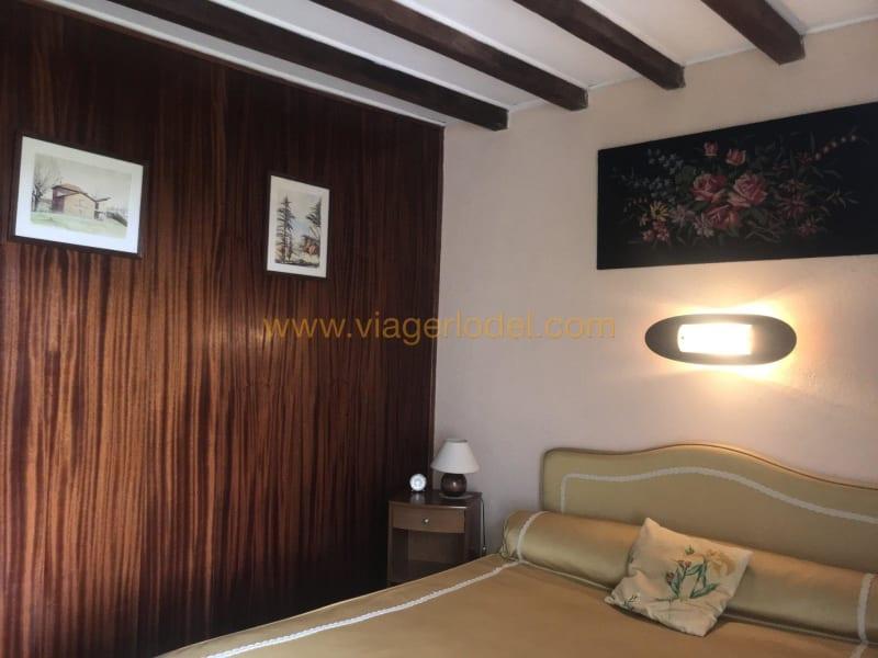 Life annuity house / villa Saint-romain-de-popey 70000€ - Picture 8