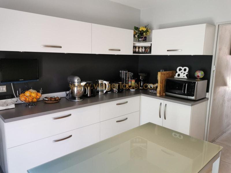 Life annuity house / villa Vaulnaveys le bas 230000€ - Picture 6