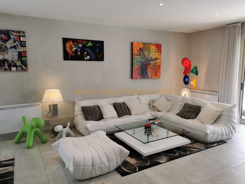 Life annuity house / villa Vaulnaveys le bas 230000€ - Picture 4