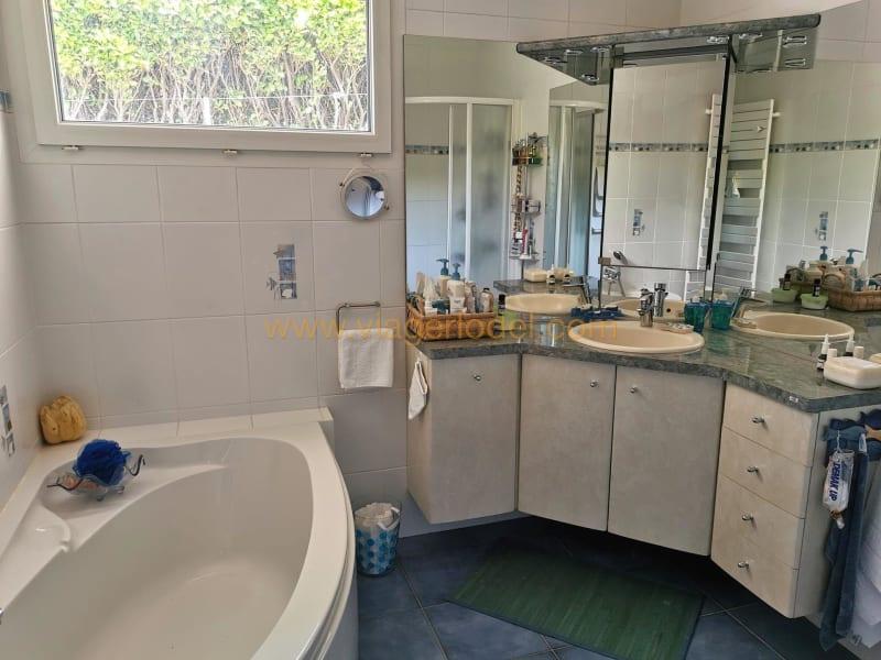 Life annuity house / villa Vaulnaveys le bas 230000€ - Picture 11