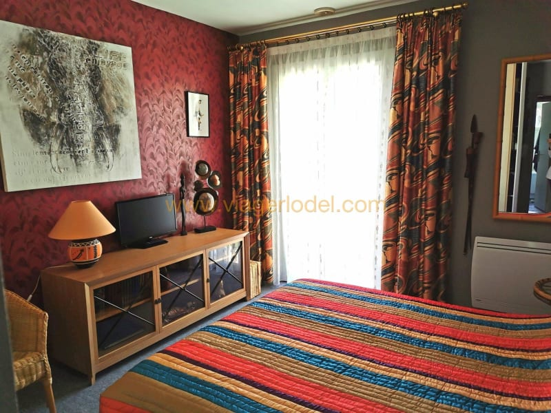 Life annuity house / villa Vaulnaveys le bas 230000€ - Picture 8
