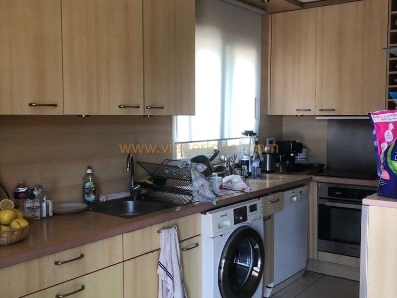 Life annuity house / villa La turbie 280000€ - Picture 3