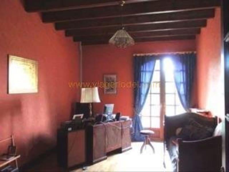 Lijfrente  huis Foulayronnes 215000€ - Foto 8