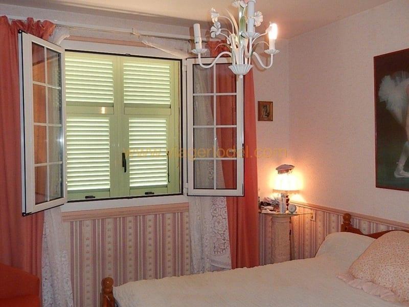 Life annuity apartment Menton 965000€ - Picture 7