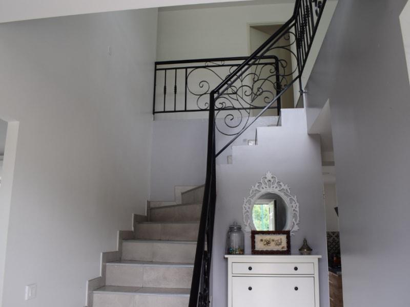 Vente maison / villa Rosny sur seine 362000€ - Photo 3