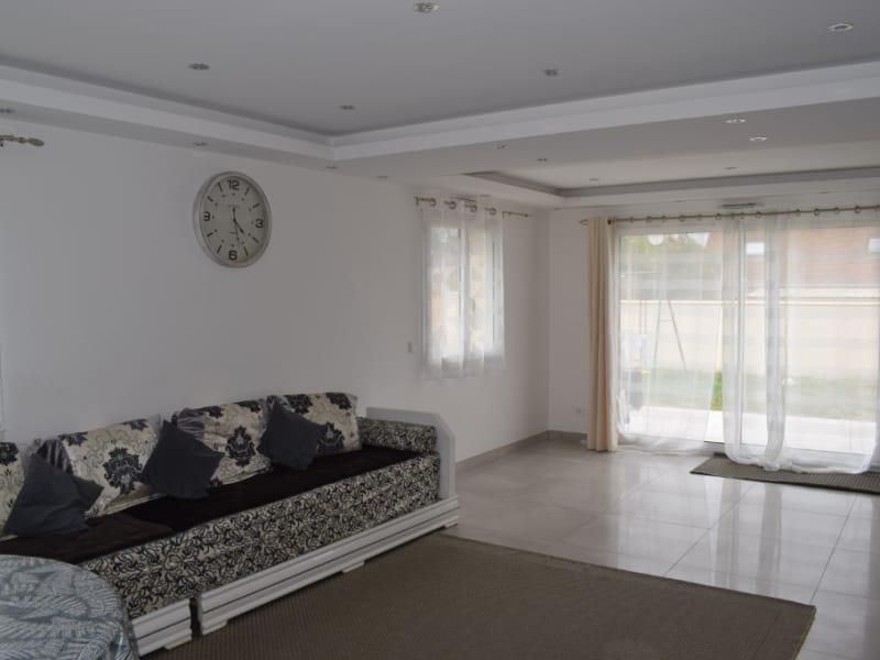 Vente maison / villa Rosny sur seine 362000€ - Photo 4