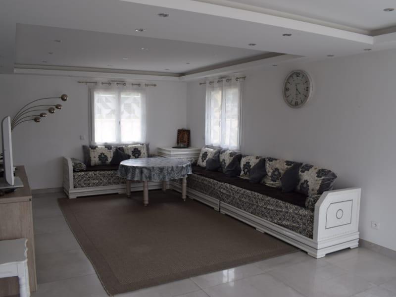 Vente maison / villa Rosny sur seine 362000€ - Photo 5