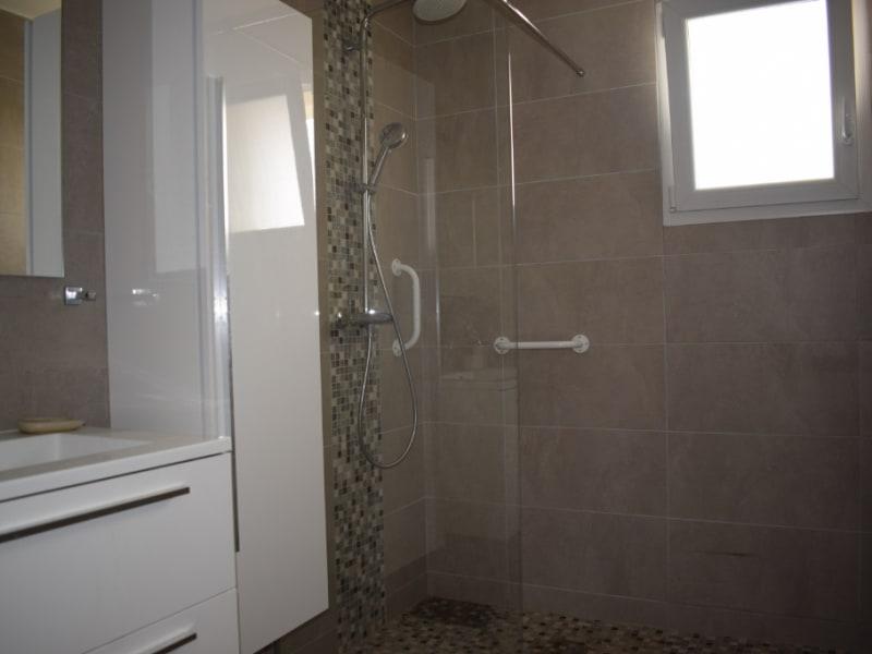 Vente maison / villa Rosny sur seine 362000€ - Photo 8