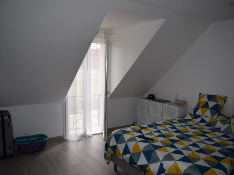Vente maison / villa Rosny sur seine 362000€ - Photo 12