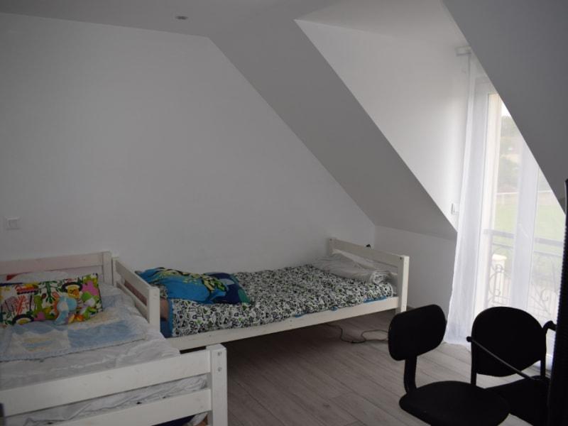 Vente maison / villa Rosny sur seine 362000€ - Photo 13