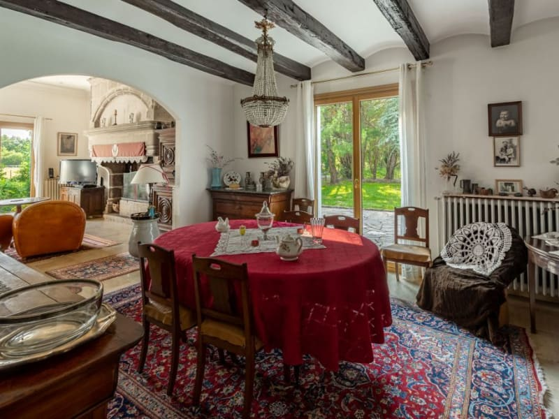 Vente maison / villa Bouaye 565000€ - Photo 4