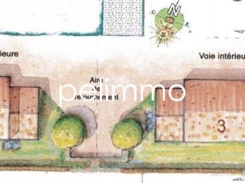 Vente maison / villa La fare les oliviers 348000€ - Photo 2