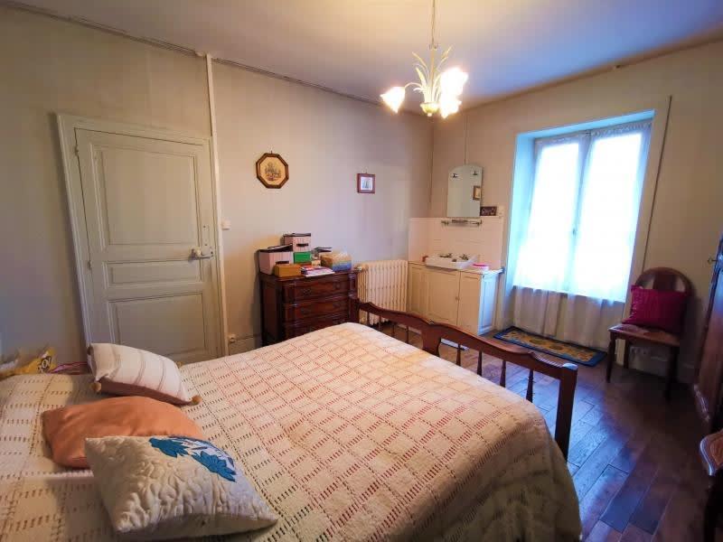 Sale house / villa Nexon 164000€ - Picture 8