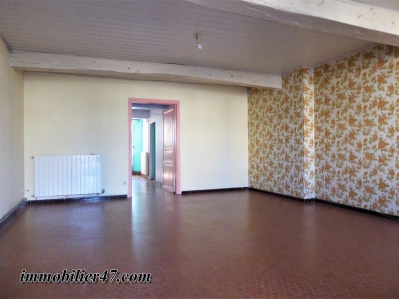 Sale house / villa Le temple sur lot 59900€ - Picture 3