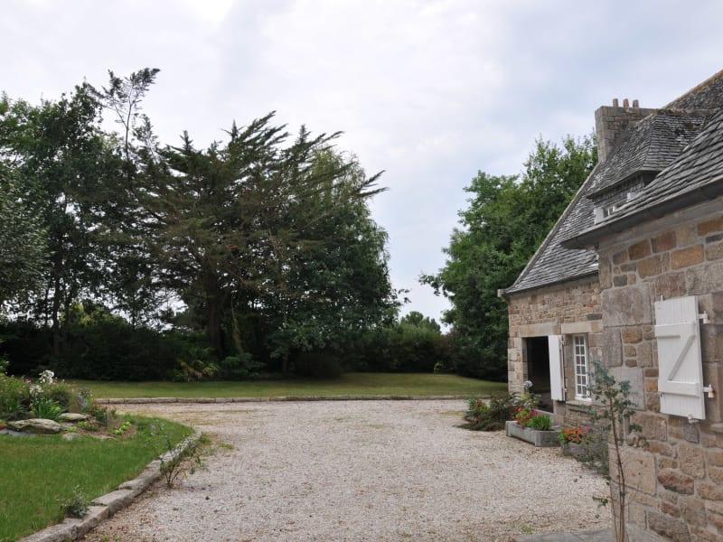 Vente maison / villa Plestin les greves 442700€ - Photo 3