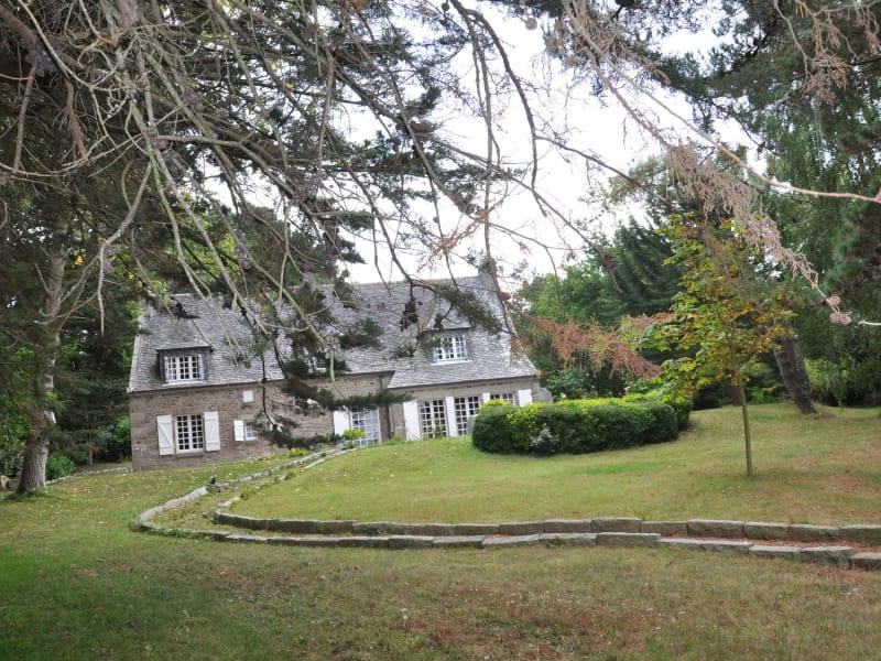 Vente maison / villa Plestin les greves 442700€ - Photo 2
