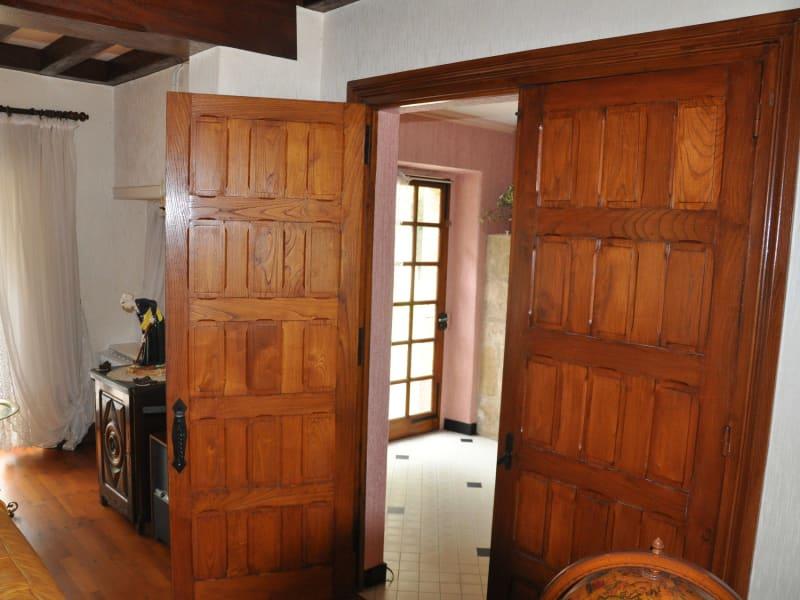 Vente maison / villa Plestin les greves 442700€ - Photo 8