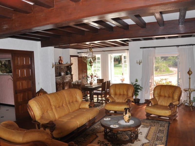 Vente maison / villa Plestin les greves 442700€ - Photo 5