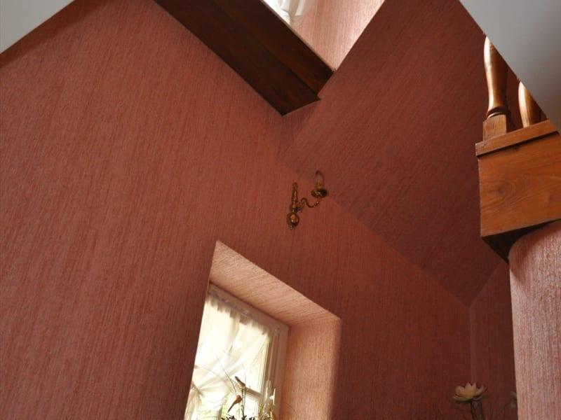 Vente maison / villa Plestin les greves 442700€ - Photo 11