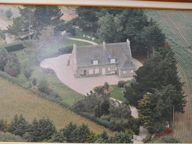 Vente maison / villa Plestin les greves 442700€ - Photo 4