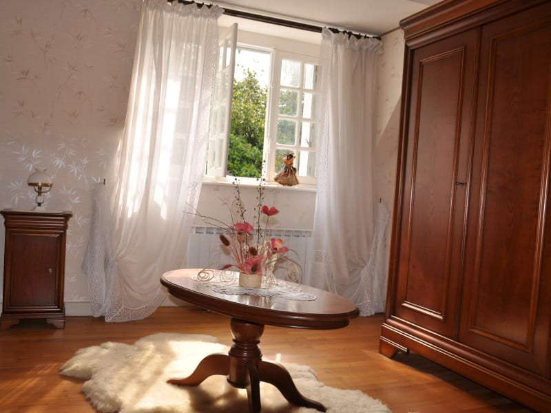 Vente maison / villa Plestin les greves 442700€ - Photo 19