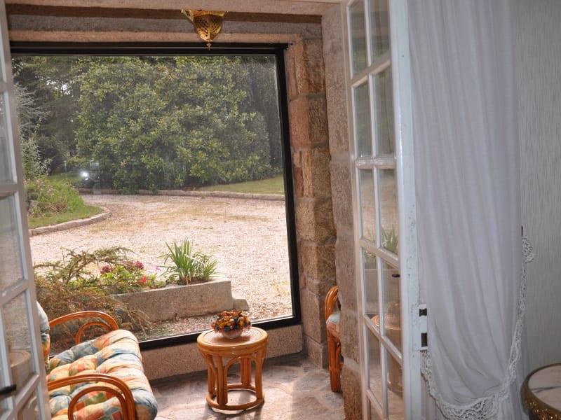 Vente maison / villa Plestin les greves 442700€ - Photo 6