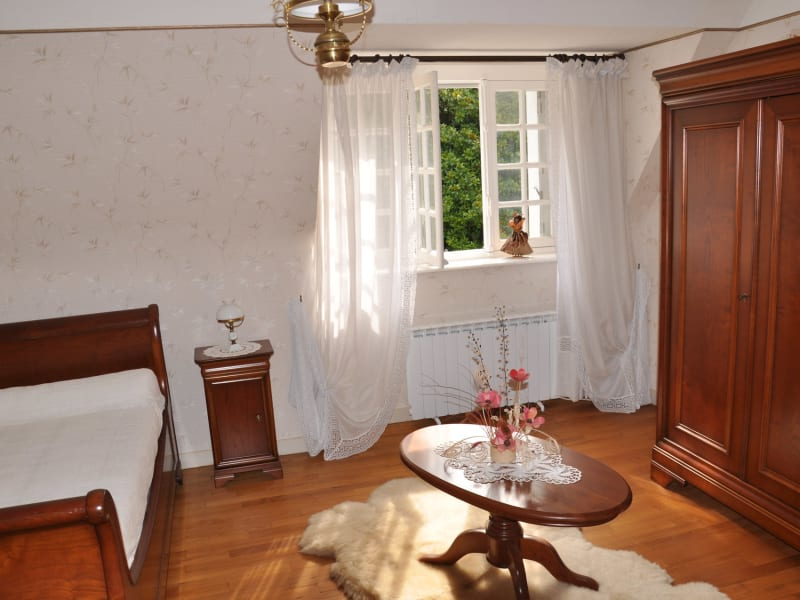 Vente maison / villa Plestin les greves 442700€ - Photo 18