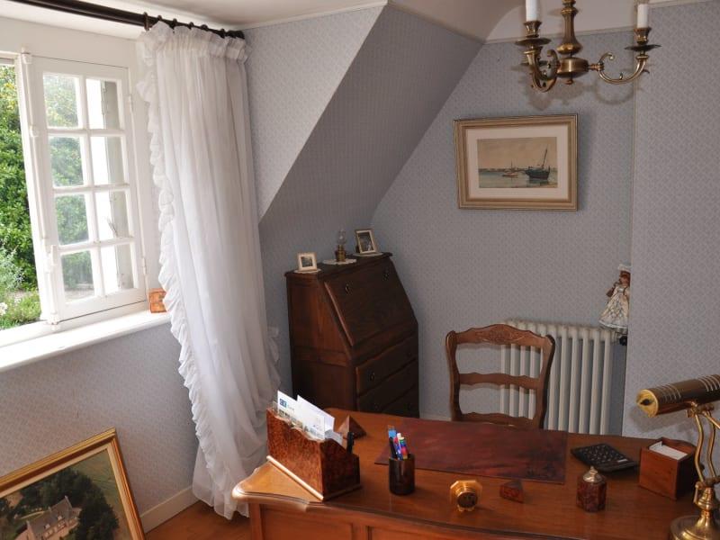 Vente maison / villa Plestin les greves 442700€ - Photo 15