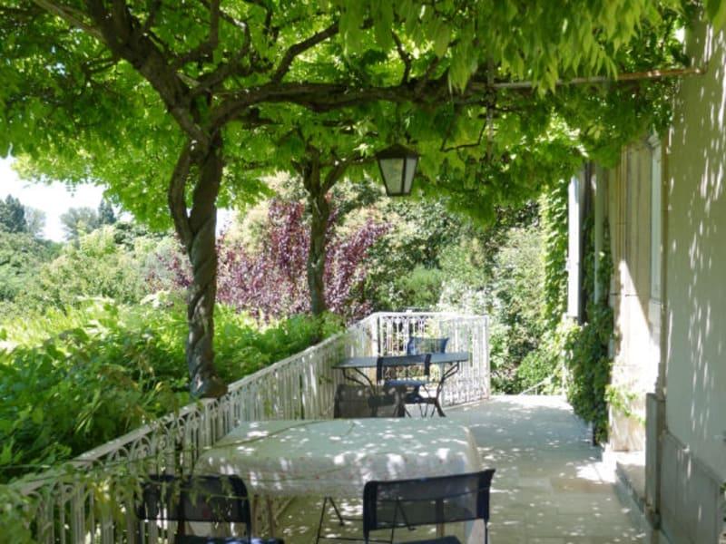 Venta de prestigio  casa Carcassonne 549000€ - Fotografía 4