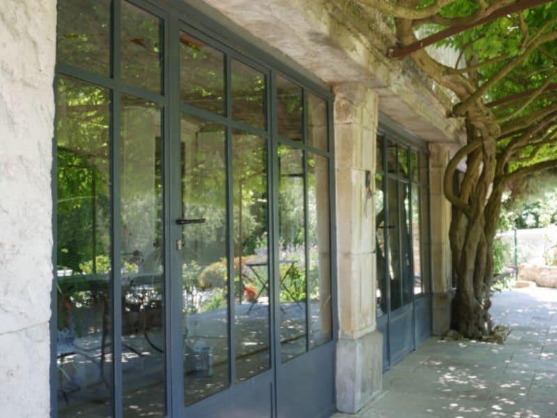 Venta de prestigio  casa Carcassonne 549000€ - Fotografía 5