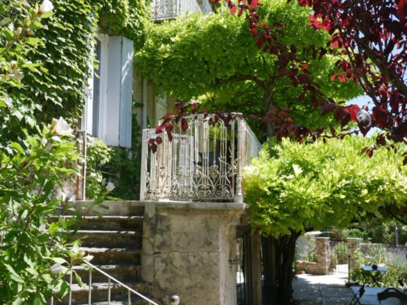Venta de prestigio  casa Carcassonne 549000€ - Fotografía 6