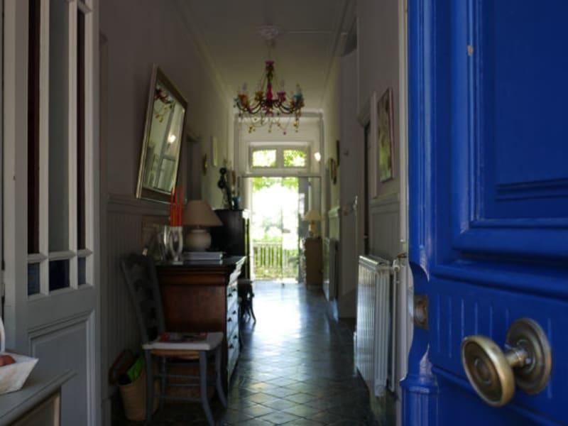 Venta de prestigio  casa Carcassonne 549000€ - Fotografía 7