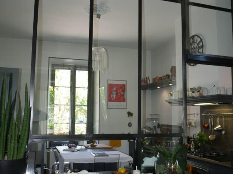 Venta de prestigio  casa Carcassonne 549000€ - Fotografía 9