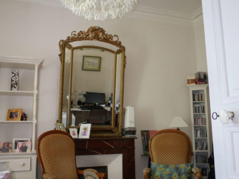 Venta de prestigio  casa Carcassonne 549000€ - Fotografía 10