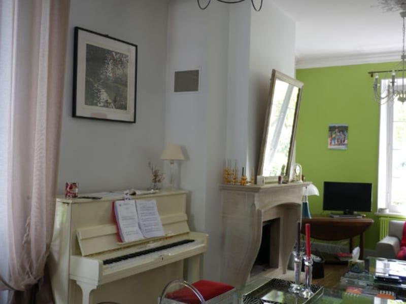Venta de prestigio  casa Carcassonne 549000€ - Fotografía 11